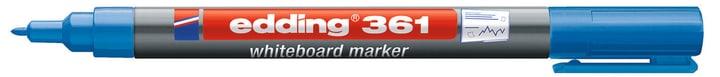 edding marcatore 361 Edding 665509000030 Colore Blu N. figura 1