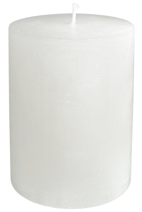 BAL Bougie extérieur 440713302010 Couleur Blanc Dimensions H: 20.0 cm Photo no. 1