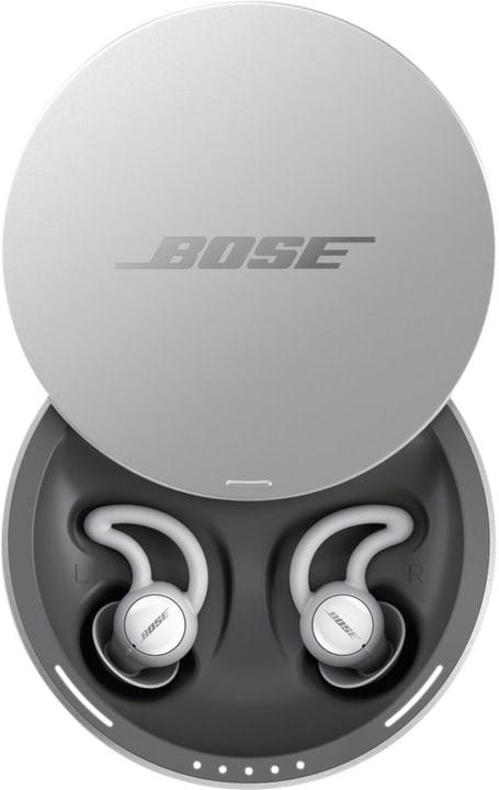 Noise-masking Sleepbuds™ Earbuds Bose 773563700000 Photo no. 1