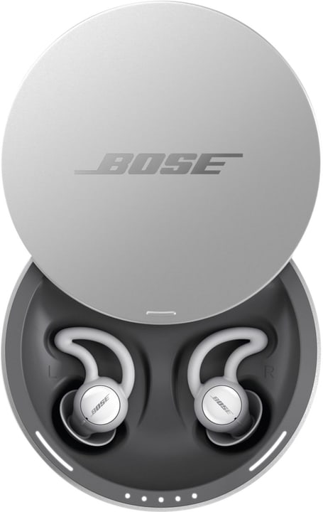 Noise-masking Sleepbuds™ Earbuds Bose 773563700000 Bild Nr. 1