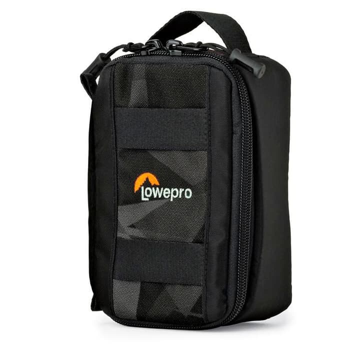Viewpoint CS 40 Lowepro 785300130087 N. figura 1