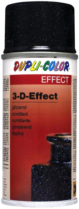 3D-EFFECT-Spray Dupli-Color 664811800000 Photo no. 1