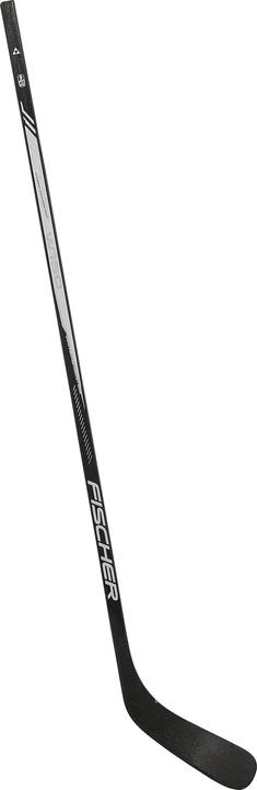 Fischer W150 Baton de hockey ABS Fischer 495744410020 Couleur noir Longueur à gauche Photo no. 1