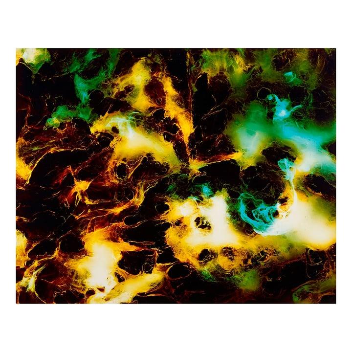 SLIK ELAION Kunstbild 384029000000 Bild Nr. 1