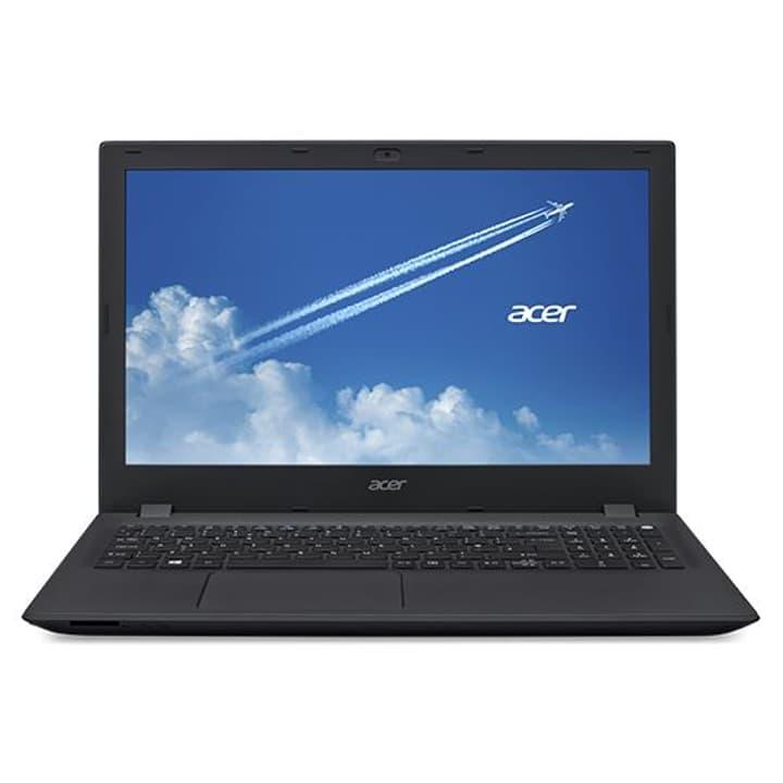 Acer TravelMate P257-M Notebook NX.VB0EZ Acer 95110042959916 Bild Nr. 1