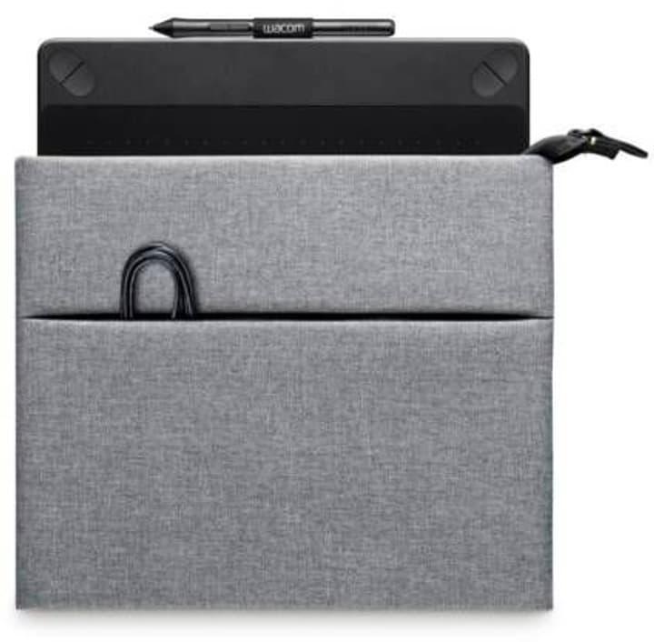 Intuos Soft Small Case Wacom 785300147812 Photo no. 1