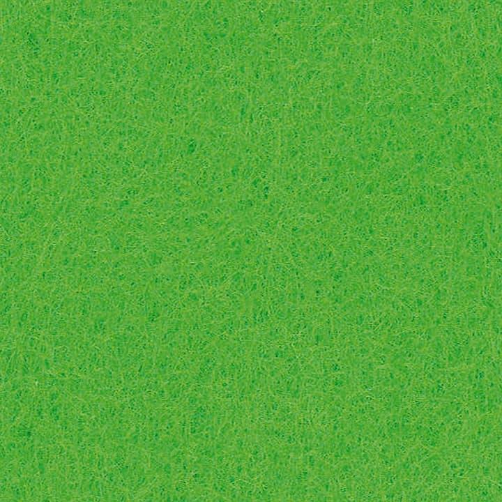 Fogli di feltro 30 x 45cm Art & Décor (Preba) 665702100000 Colore Verde Chiaro N. figura 1