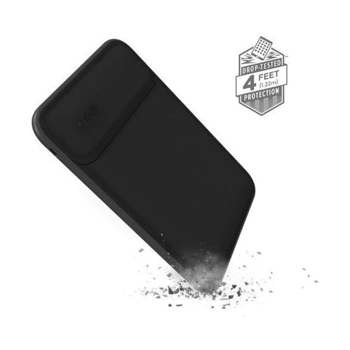 FlapTop Sleeve Surface Pro 4 Speck 798223100000 N. figura 1