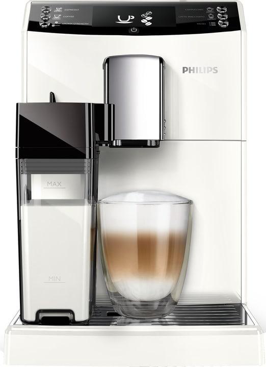 EP3362/00 Machines à café automatiques Philips 717475400000 Photo no. 1