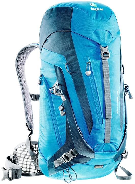 ACT Trail 24 Zaino Deuter 460235600040 Colore blu Taglie Misura unitaria N. figura 1