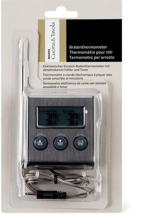 Thermometro per arrosto Cucina & Tavola 703278300000 N. figura 1