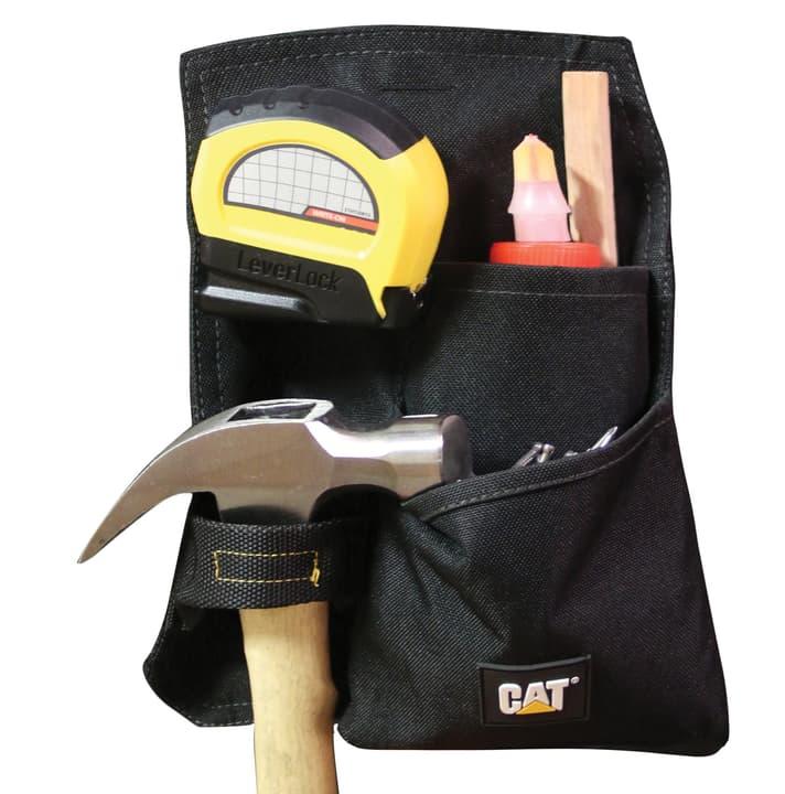 Caisse à outils Loader CAT 601314900000 Photo no. 1