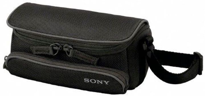LCS-U5 Weiche Tasche für Camcorder Sony 785300123827 Bild Nr. 1
