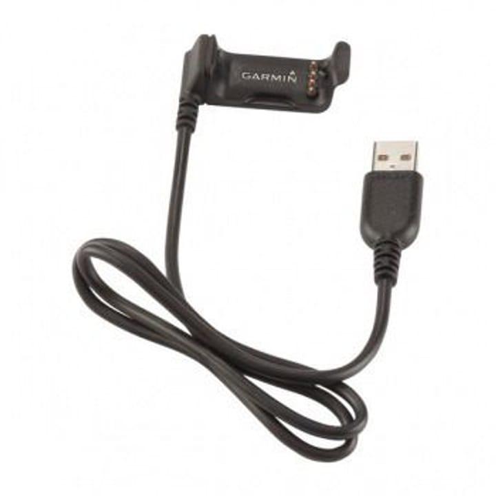 Vivoactive HR USB-Ladekabel Garmin 785300125495 Bild Nr. 1