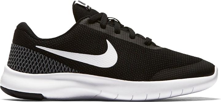 Flex Experience Run 7 Kinder-Runningschuh Nike 460673640020 Farbe schwarz Grösse 40 Bild-Nr. 1