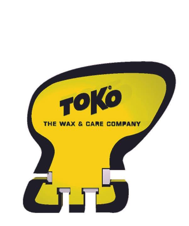 Scraper Sharpener Plexiklingenschärfer Toko 494719200000 Bild Nr. 1