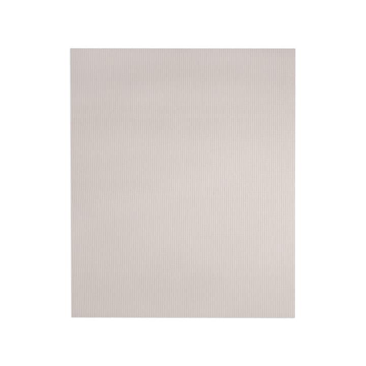 PERMAFIX Gleitschutz mit Gitter 371001100000 Farbe Beige Grösse B: 160.0 cm x T: 230.0 cm Bild Nr. 1