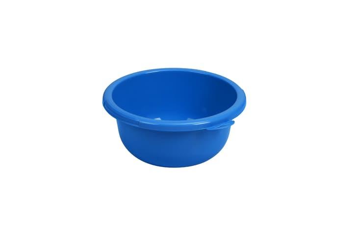 Scodella ø 24 cm blu Ebnat Bürsten 675998100000 N. figura 1