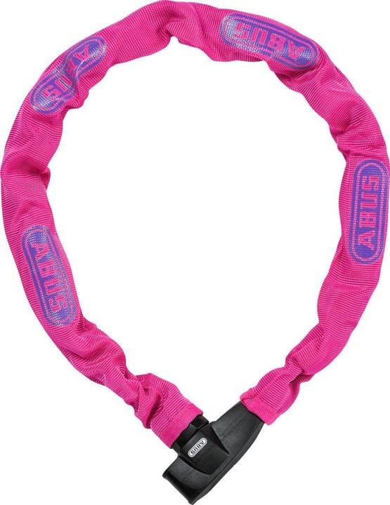 Catena 685/75 neon pink Fahrradschloss Abus 462999700000 Bild-Nr. 1