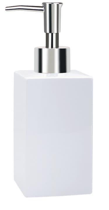 Dosatore sapone Quadro spirella 675326500000 N. figura 1