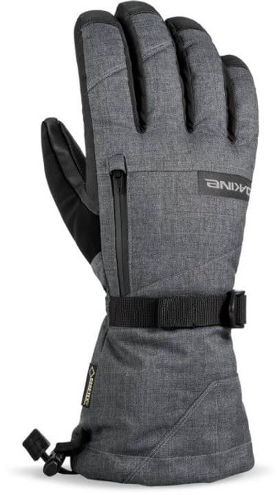 Titan Gore-Tex Glove Herren-Skihandschuhe Dakine 496484800580 Farbe grau Grösse L Bild-Nr. 1
