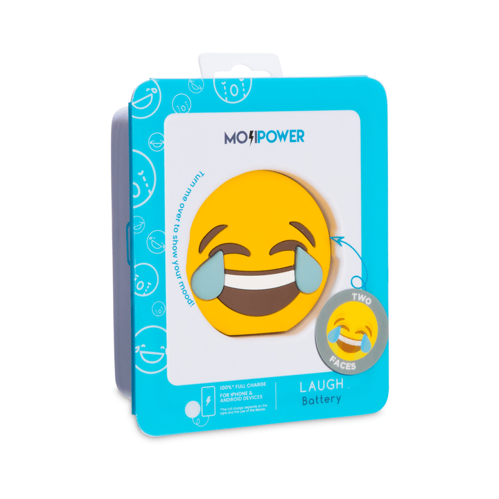 LAUGH Powerbank 386311200000 N. figura 1