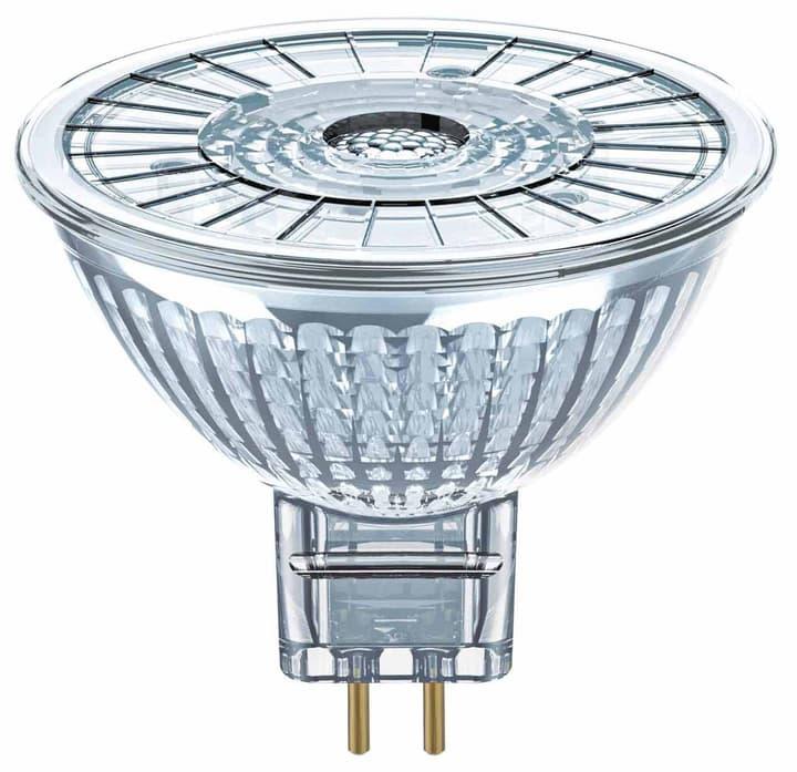 LED GU5,3 4.6W MR16 35W WW ST Osram 421054200000 Photo no. 1