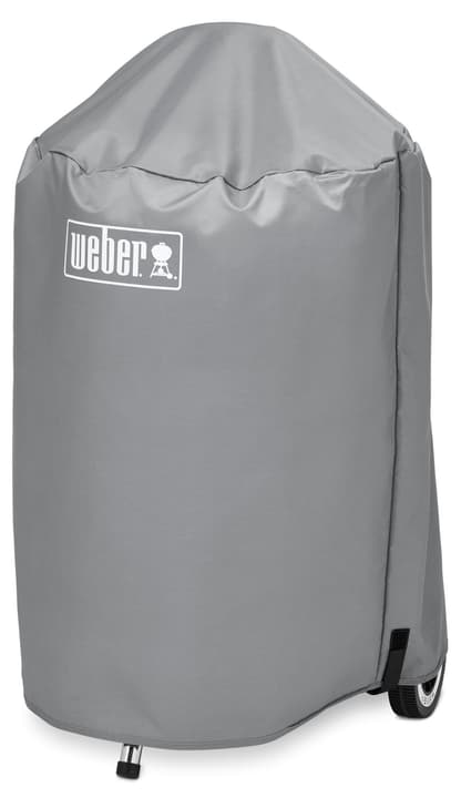 Telo copertura grill 47cm Weber 7175 9000030634 No. figura 1