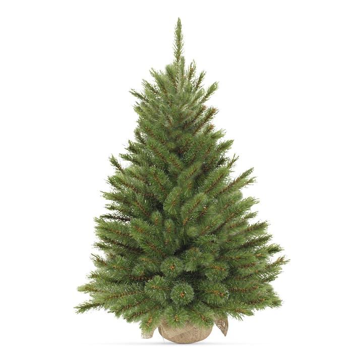TRIUMPH Weihnachtsbaum 390004400000 Bild Nr. 1