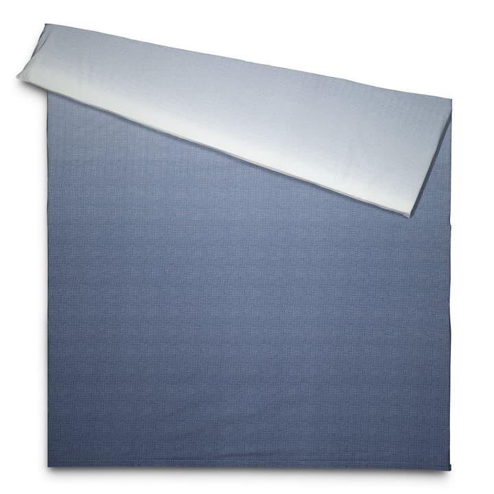 SPICA Housse couette 376025160705 Couleur Bleu Dimensions L: 210.0 cm x L: 200.0 cm Photo no. 1