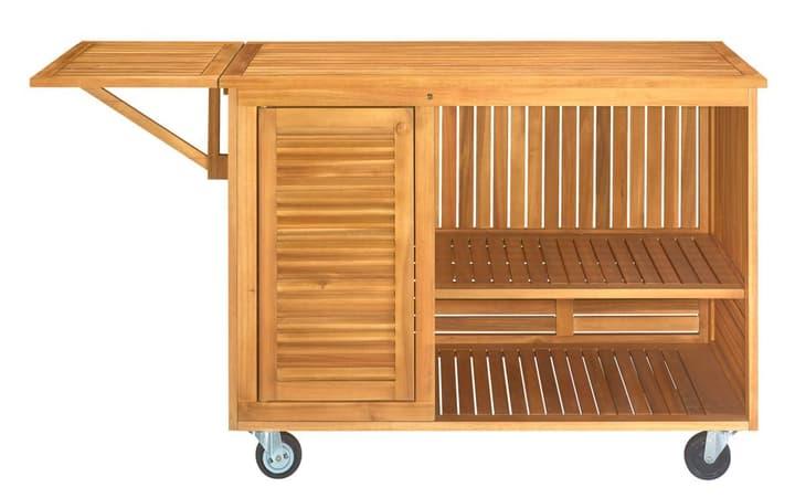 Outdoor Küchen Zubehör : Outdoorküche immobil mobil und modular