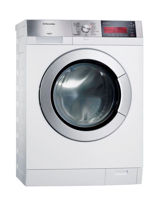 WASL6E Waschmaschine Electrolux 717220000000 Bild Nr. 1