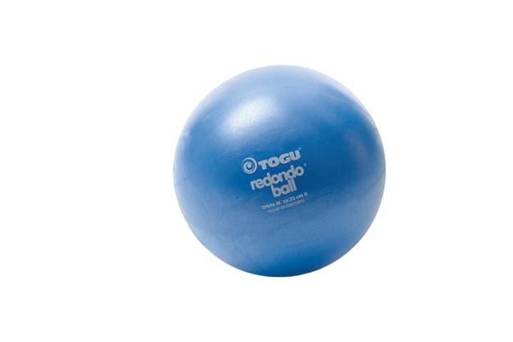 Redondo Ball Gymnastik-Ball Togu 471943400000 Bild-Nr. 1