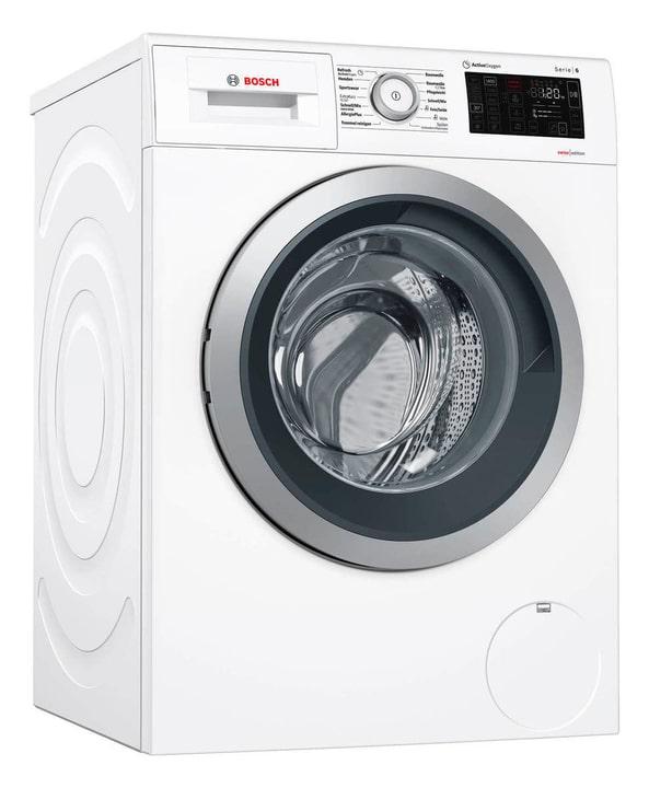 WAT28740CH Waschmaschine Bosch 785300134901 Bild Nr. 1