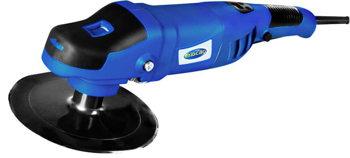 Poliermaschine Reinigungsgerät Miocar 620822400000 Bild Nr. 1