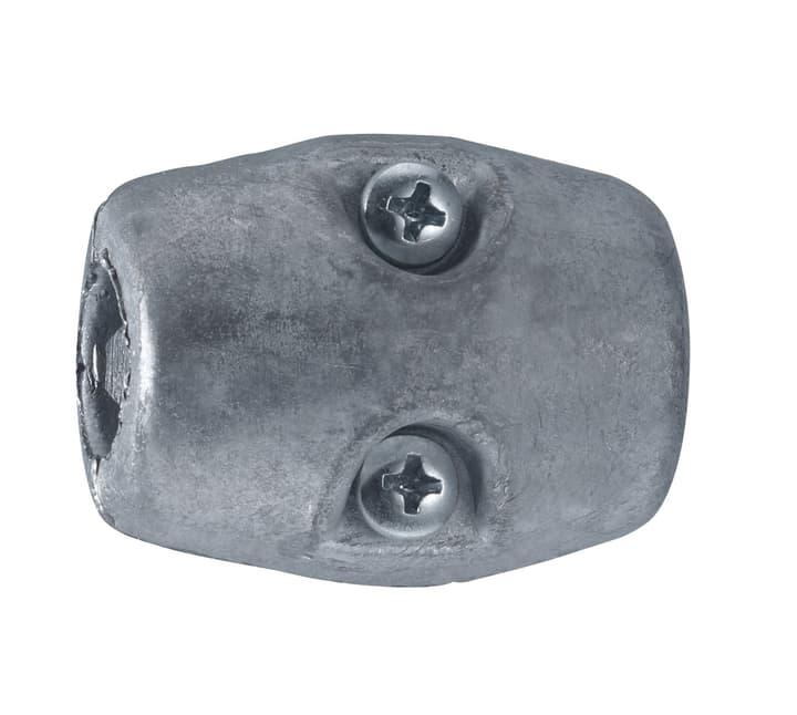Rückzuggewicht zu Metall-Küchenschlauch 675762300000 Bild Nr. 1