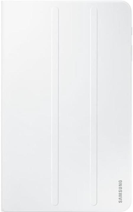 "Cover Tab A (2016) 10"" - bianco Samsung 785300131302 N. figura 1"