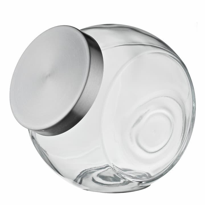 PANDORA Vorratsglas 441059300000 Bild Nr. 1