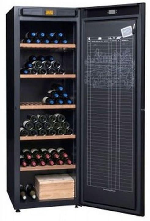 DVA265PA+ Weinalterungsschrank Climadiff 785300135118 Bild Nr. 1