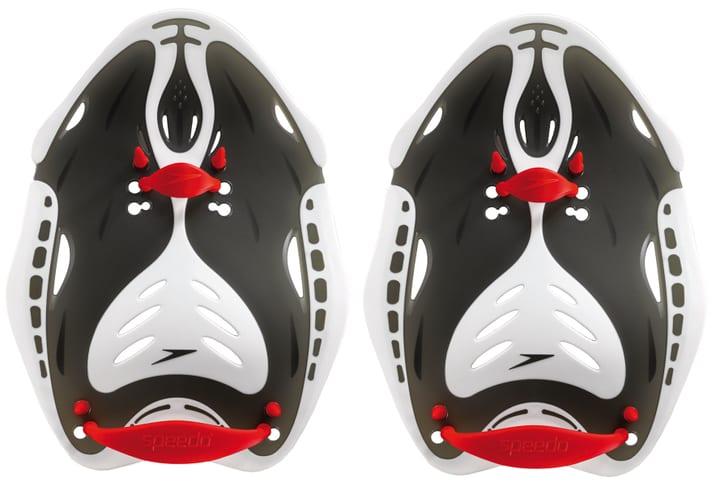 Biofuse Power Paddle Palette Paddle Speedo 491083500000 N. figura 1