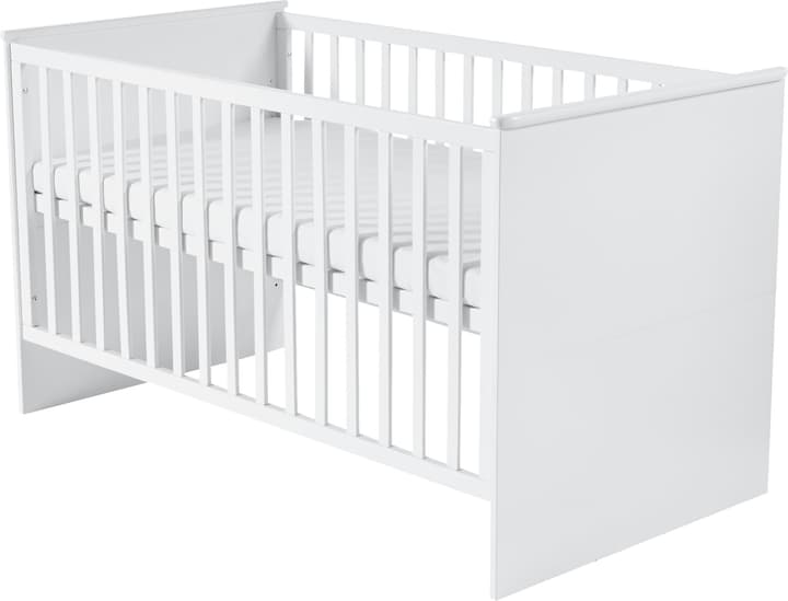 TELBY Babybett FG0000174005 Bild Nr. 1