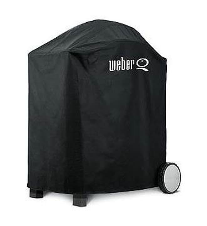 abdeckhaube grill weber 7120 ersatzteile zubeh r. Black Bedroom Furniture Sets. Home Design Ideas