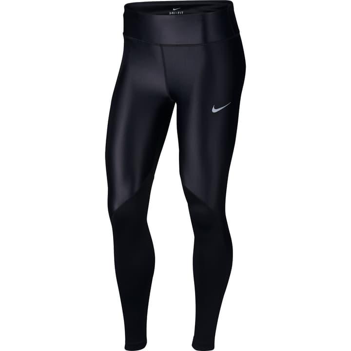 Fast Tight Damen-Tights Nike 470176900220 Farbe schwarz Grösse XS Bild-Nr. 1