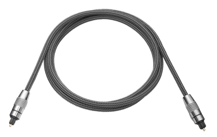 D.30.006 Toslink cable 1.5m Daymond 770806300000 Photo no. 1
