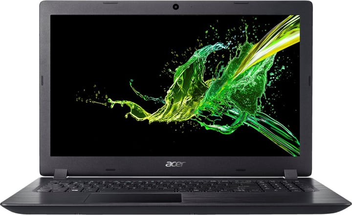 Aspire 3 A315-21-22V8 Notebook Acer 798486700000 Bild Nr. 1