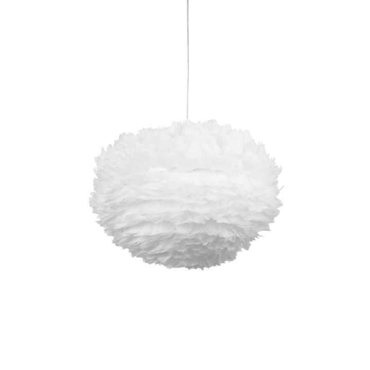 EOS MINI Lampe sans suspension 380016600000 Photo no. 1