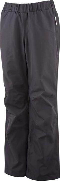 Invert Kinder-Regenhose Reima 466977215220 Grösse 152 Farbe schwarz Bild-Nr. 1