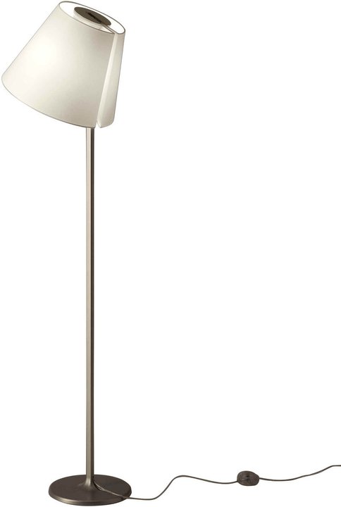 MELAMPO Lampadaire Artemide 380119100000 Photo no. 1