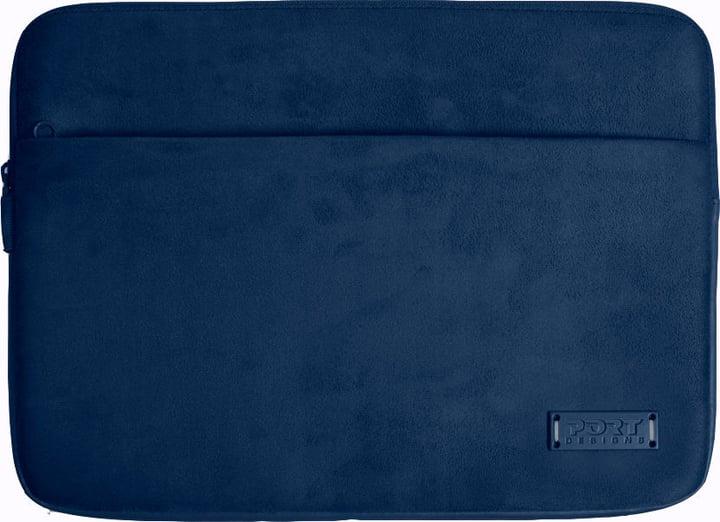 Milano Sleeve - 13.3/14'' Hülle Port Design 785300137622 Bild Nr. 1