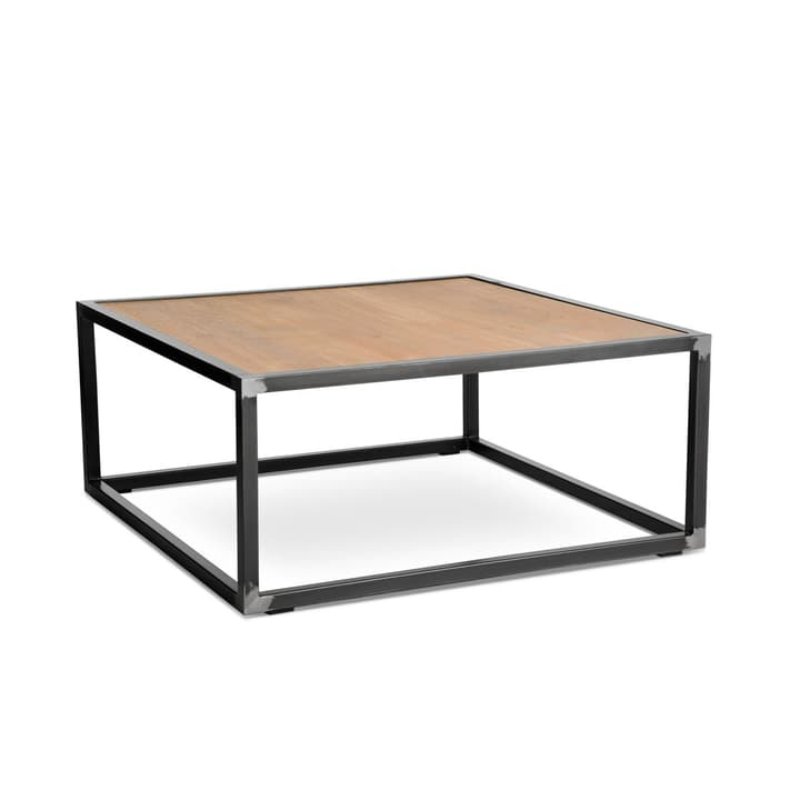 BILLY Table basse 362068300000 Photo no. 1
